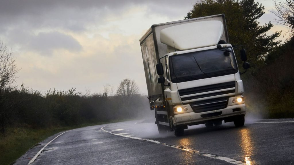lorry-on-uk-roads